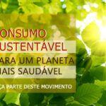 banner-sustentavel