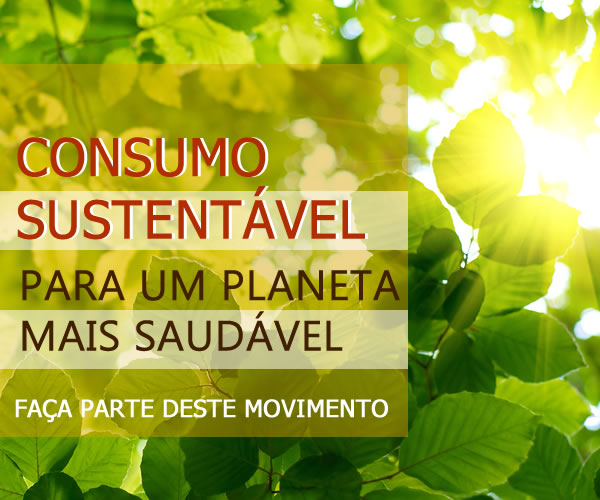 banner sustentavel - Category Template - Magazine PRO