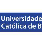 clientes_catolica
