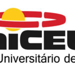 clientes_uniceub