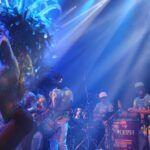contrar-show-samba