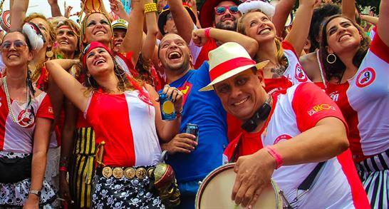 empolga bloco rio batucada show samba bateria - Experiências incríveis com foco no sucesso do seu negócio.