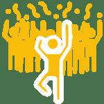 evento-corporativo-icon-yellow