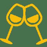 evento-particular-icon-yellow