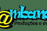 logo-sambando-eventos3
