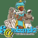 logo-sambando-show1