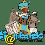 logo-sambando-showmaior22