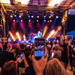 melhores-shows-eventos-corporativos2