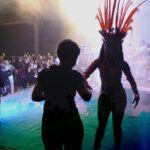 mulata-show-brazil-samba