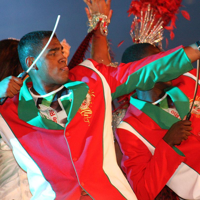 ritmistas eventos show contratar samba bateria - Motive sua equipe com show de samba!