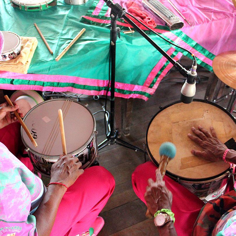 roda de samba alegria sob medida - Roda de Samba: alegria sob medida para seu evento
