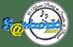 sambando-logo