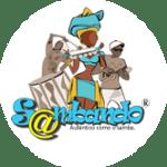sambando-shows-logo-footermenor