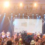 show-bateria-mulatas-samba-passistas2