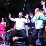 show_formatura_festa_fantasia_carnaval_axe_samba